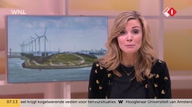 cap_Goedemorgen Nederland (WNL)_20181108_0707_00_06_57_65