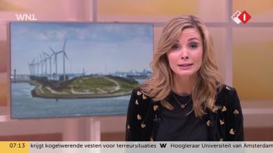 cap_Goedemorgen Nederland (WNL)_20181108_0707_00_06_57_67