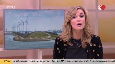 cap_Goedemorgen Nederland (WNL)_20181108_0707_00_06_58_69