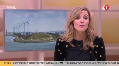 cap_Goedemorgen Nederland (WNL)_20181108_0707_00_06_58_70