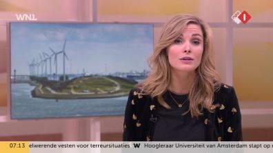cap_Goedemorgen Nederland (WNL)_20181108_0707_00_06_59_71
