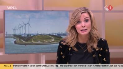 cap_Goedemorgen Nederland (WNL)_20181108_0707_00_06_59_72