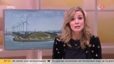 cap_Goedemorgen Nederland (WNL)_20181108_0707_00_07_00_73