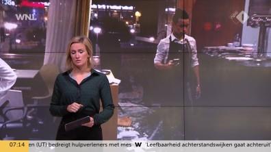 cap_Goedemorgen Nederland (WNL)_20181108_0707_00_08_11_79