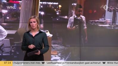 cap_Goedemorgen Nederland (WNL)_20181108_0707_00_08_13_87