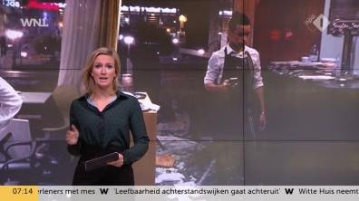 cap_Goedemorgen Nederland (WNL)_20181108_0707_00_08_14_90