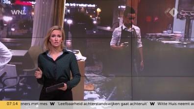 cap_Goedemorgen Nederland (WNL)_20181108_0707_00_08_14_91