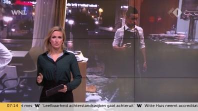 cap_Goedemorgen Nederland (WNL)_20181108_0707_00_08_15_95