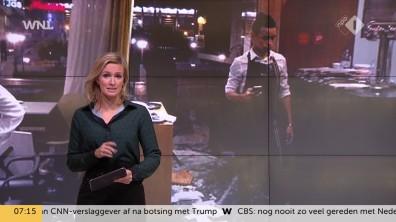 cap_Goedemorgen Nederland (WNL)_20181108_0707_00_08_28_101
