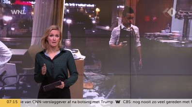 cap_Goedemorgen Nederland (WNL)_20181108_0707_00_08_28_99