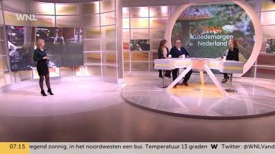 cap_Goedemorgen Nederland (WNL)_20181108_0707_00_09_14_103