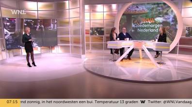 cap_Goedemorgen Nederland (WNL)_20181108_0707_00_09_14_105