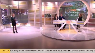 cap_Goedemorgen Nederland (WNL)_20181108_0707_00_09_14_106