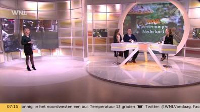 cap_Goedemorgen Nederland (WNL)_20181108_0707_00_09_15_108