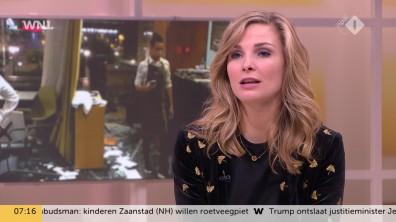 cap_Goedemorgen Nederland (WNL)_20181108_0707_00_09_49_111