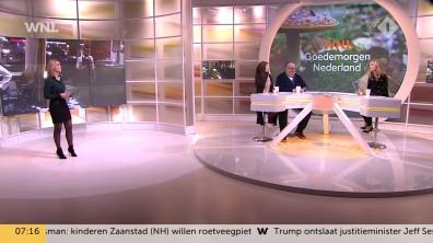 cap_Goedemorgen Nederland (WNL)_20181108_0707_00_09_50_112