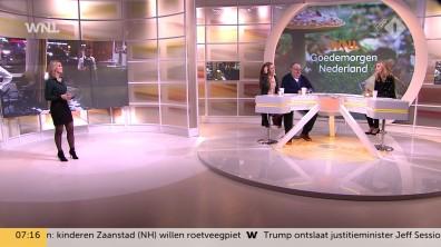cap_Goedemorgen Nederland (WNL)_20181108_0707_00_09_50_114