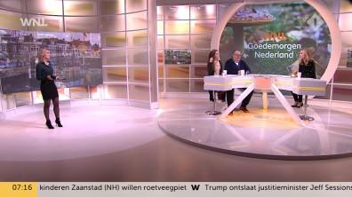 cap_Goedemorgen Nederland (WNL)_20181108_0707_00_09_50_115