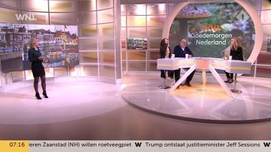 cap_Goedemorgen Nederland (WNL)_20181108_0707_00_09_51_116
