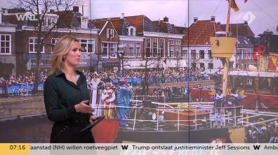 cap_Goedemorgen Nederland (WNL)_20181108_0707_00_09_52_117