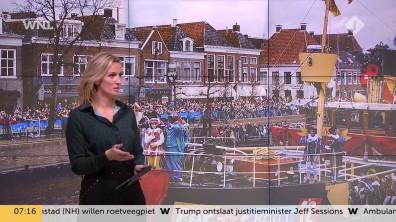 cap_Goedemorgen Nederland (WNL)_20181108_0707_00_09_52_118