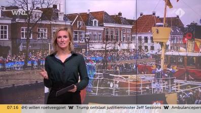 cap_Goedemorgen Nederland (WNL)_20181108_0707_00_09_53_119