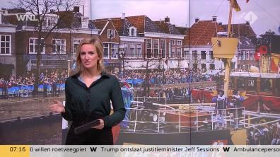 cap_Goedemorgen Nederland (WNL)_20181108_0707_00_09_53_120