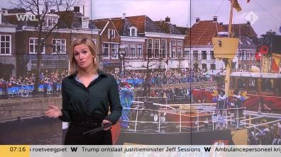 cap_Goedemorgen Nederland (WNL)_20181108_0707_00_09_54_123