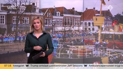 cap_Goedemorgen Nederland (WNL)_20181108_0707_00_09_55_124