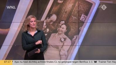 cap_Goedemorgen Nederland (WNL)_20181108_0707_00_10_52_127