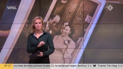 cap_Goedemorgen Nederland (WNL)_20181108_0707_00_10_53_129
