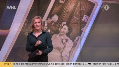 cap_Goedemorgen Nederland (WNL)_20181108_0707_00_10_53_130
