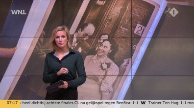 cap_Goedemorgen Nederland (WNL)_20181108_0707_00_10_53_131