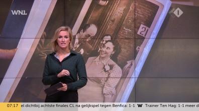 cap_Goedemorgen Nederland (WNL)_20181108_0707_00_10_53_133