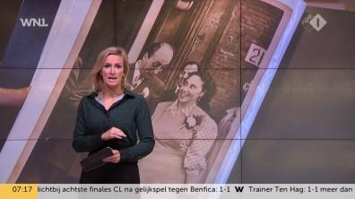 cap_Goedemorgen Nederland (WNL)_20181108_0707_00_10_54_134