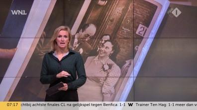 cap_Goedemorgen Nederland (WNL)_20181108_0707_00_10_54_135