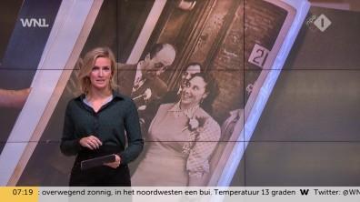 cap_Goedemorgen Nederland (WNL)_20181108_0707_00_12_22_138