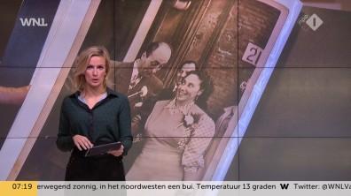 cap_Goedemorgen Nederland (WNL)_20181108_0707_00_12_22_139