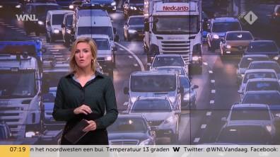 cap_Goedemorgen Nederland (WNL)_20181108_0707_00_12_25_141