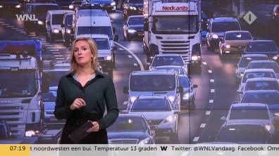 cap_Goedemorgen Nederland (WNL)_20181108_0707_00_12_25_142