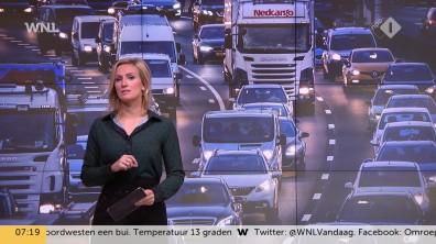 cap_Goedemorgen Nederland (WNL)_20181108_0707_00_12_26_144