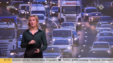 cap_Goedemorgen Nederland (WNL)_20181108_0707_00_12_26_146