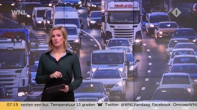 cap_Goedemorgen Nederland (WNL)_20181108_0707_00_12_27_147