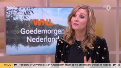 cap_Goedemorgen Nederland (WNL)_20181108_0707_00_13_22_152
