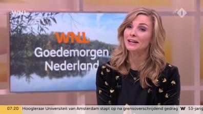 cap_Goedemorgen Nederland (WNL)_20181108_0707_00_13_22_153
