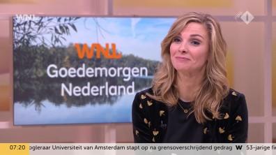 cap_Goedemorgen Nederland (WNL)_20181108_0707_00_13_23_154