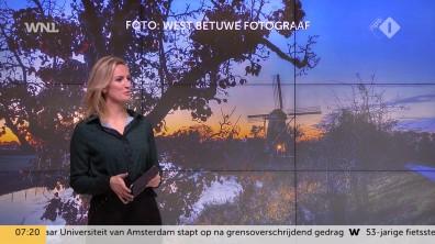 cap_Goedemorgen Nederland (WNL)_20181108_0707_00_13_24_155