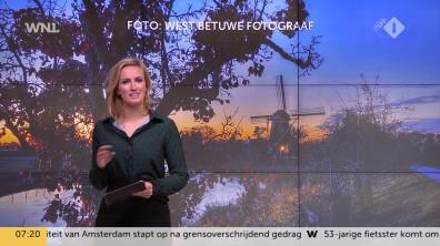cap_Goedemorgen Nederland (WNL)_20181108_0707_00_13_25_158