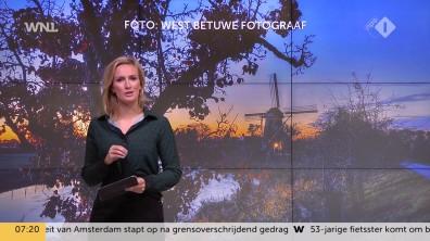 cap_Goedemorgen Nederland (WNL)_20181108_0707_00_13_25_159