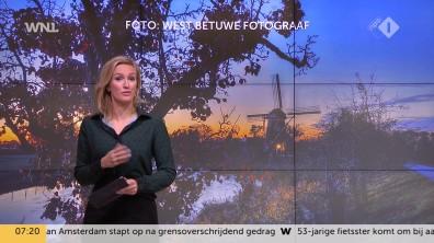 cap_Goedemorgen Nederland (WNL)_20181108_0707_00_13_26_161